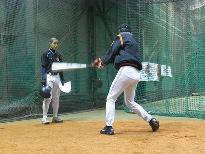 baseball-com3-298685
