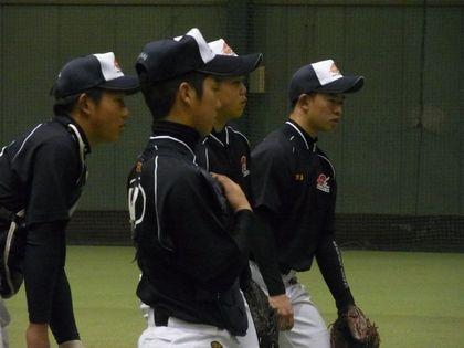 baseball-com3-373432