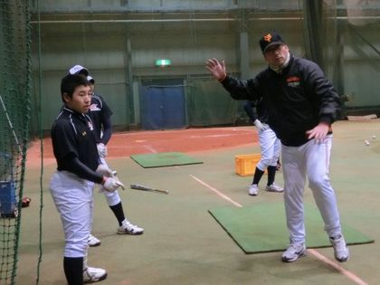 baseball-com3-464000