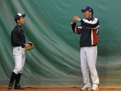 baseball-com3-215710