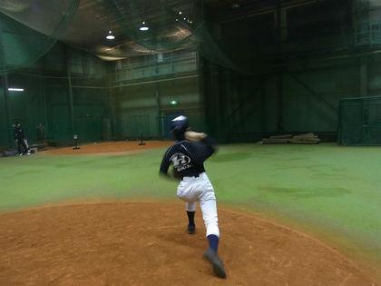 baseball-com3-298697