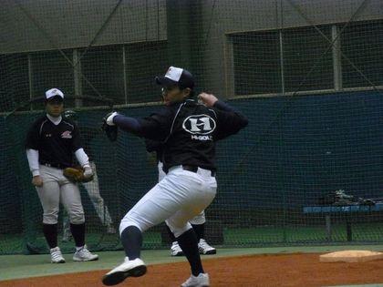 baseball-com3-378448