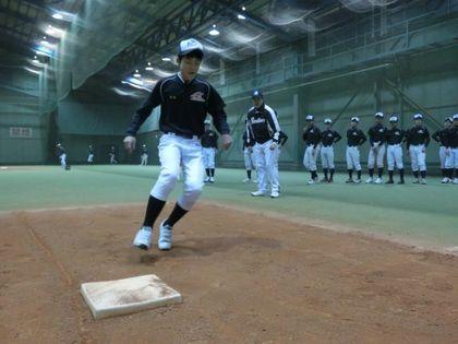 baseball-com3-465065