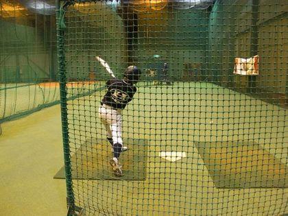 baseball-com3-203163