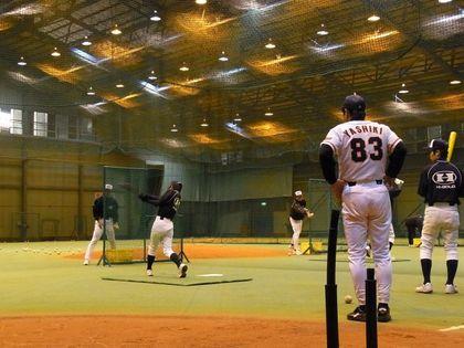 baseball-com3-209419