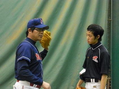 baseball-com3-303147