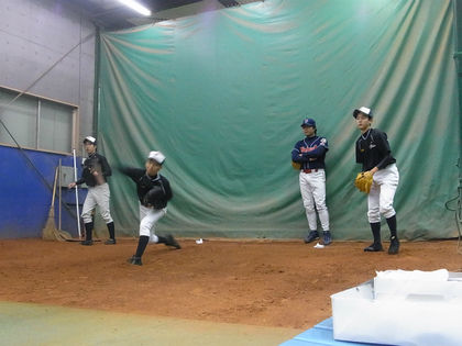 baseball-com3-298679