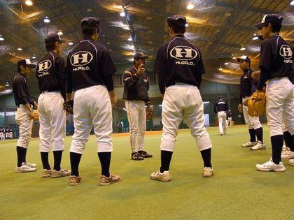baseball-com3-209406