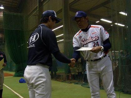 baseball-com3-378466