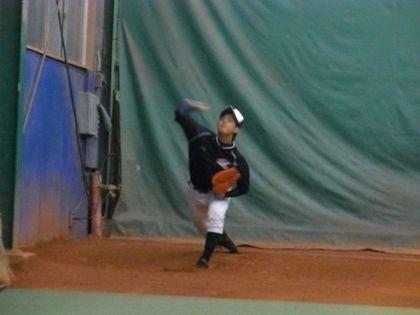 baseball-com3-218476