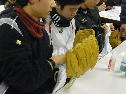 baseball-com3-300175