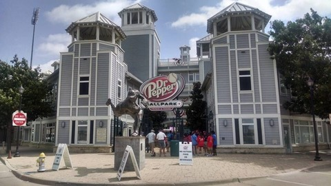 Dr-Pepper-Ballpark-Main-Entrance-900x506 2