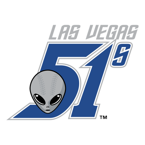 las-vegas-51s-logo-png-transparent