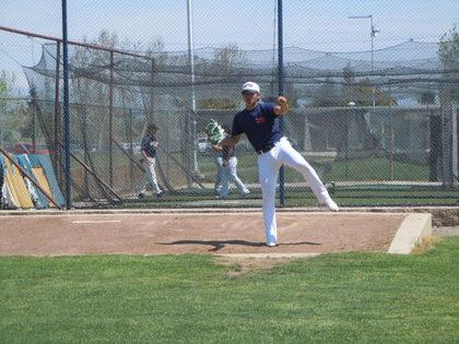 baseball-com12-315715