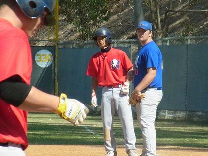 baseball-com12-326489