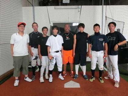 baseball-com12-424039