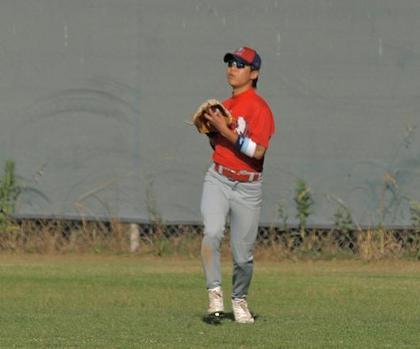 baseball-com12-327746