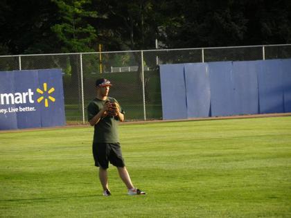 baseball-com12-324692