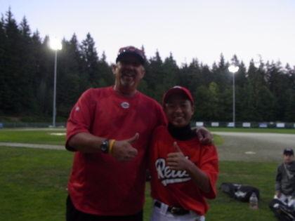 baseball-com12-350516