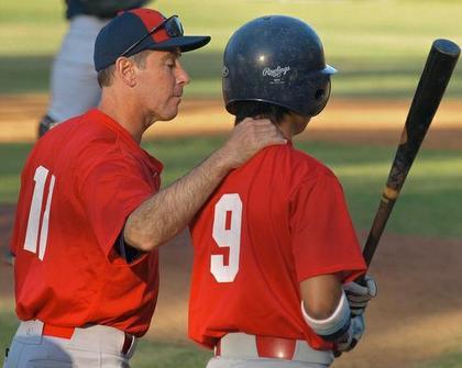 baseball-com12-327747
