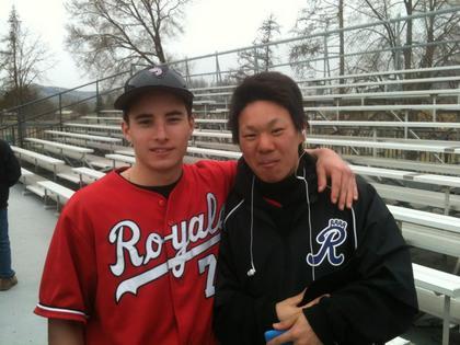 baseball-com12-324688