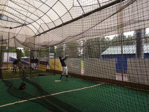 large_Baseball_bays_201709_093
