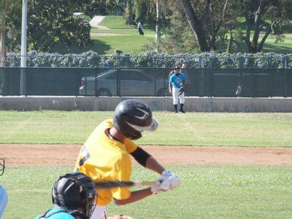 baseball-com12-424431