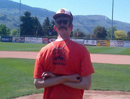 baseball-com12-401885