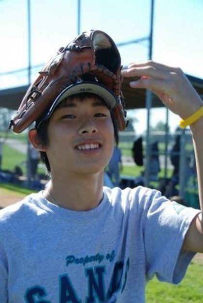 baseball-com12-307054