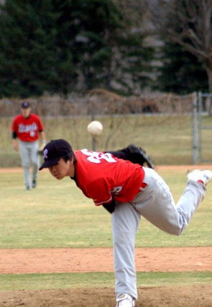 baseball-com12-324685