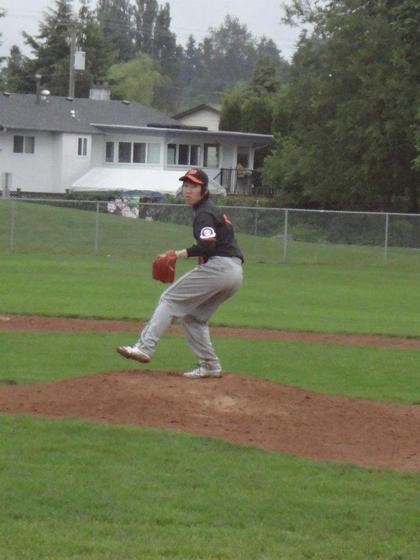 baseball-com12-328059