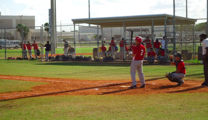 baseball-com12-309508
