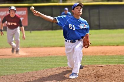 baseball-com12-306964