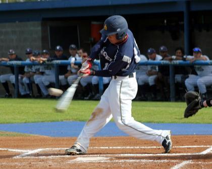 baseball-com12-381746