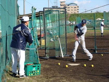 baseball-com12-307046