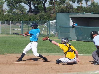 baseball-com12-424434