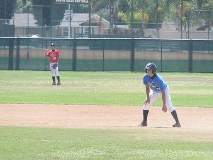 baseball-com12-424437