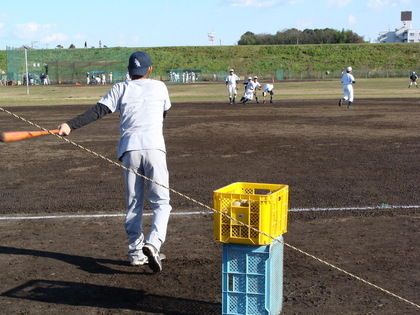 baseball-com12-307049