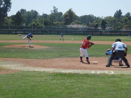 baseball-com12-424440