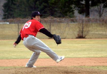 baseball-com12-324684
