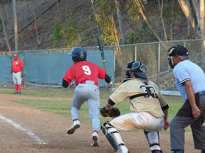 baseball-com12-327744