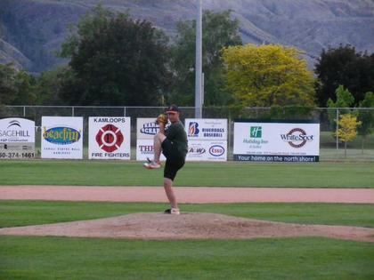 baseball-com12-324691