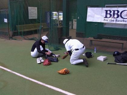 baseball-com12-307059