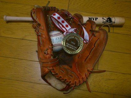 baseball-com12-306957