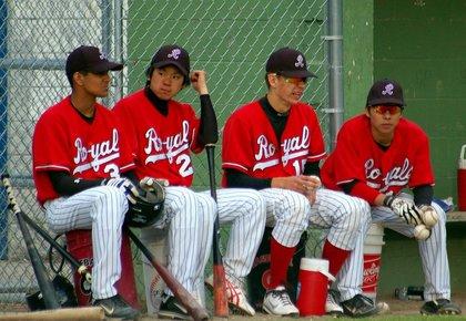 baseball-com12-324687