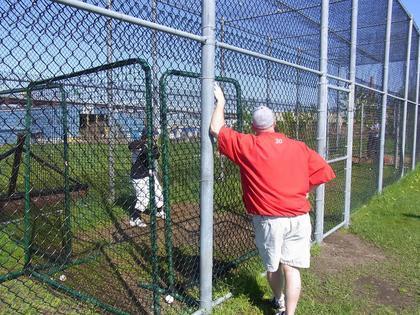 baseball-com12-307276