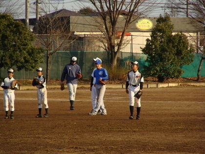 baseball-com12-307041
