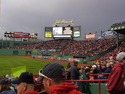 baseball-com12-307270