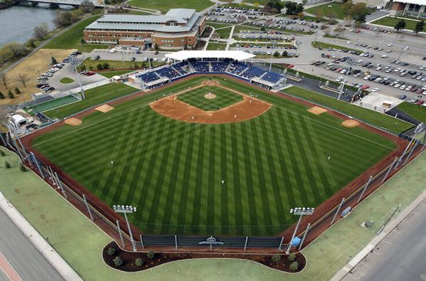 CZAG_MBA_baseballfacilities