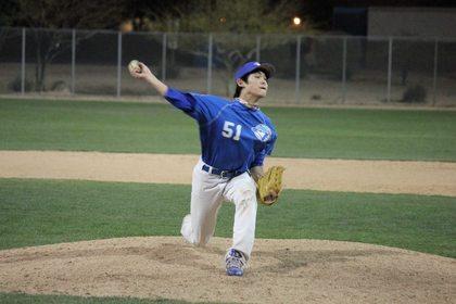 baseball-com12-308336